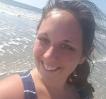 Ashley Snyder